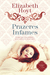 Prazeres Infames by Elizabeth Hoyt