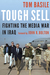 Tough Sell: Fighting the Me...