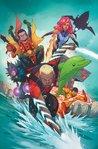 Teen Titans Vol. 2