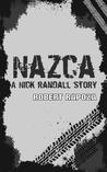 Nazca: A Nick Randall Short Story