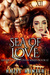 Sea of Love (Silver Wood Coven #12)