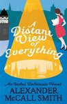 A Distant View of Everything (Isabel Dalhousie #11)