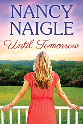 Until Tomorrow (Boot Creek #3)