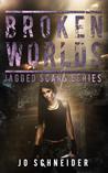 Broken World (Jagged Scars, #5)
