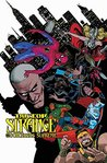 Doctor Strange and the Sorcerers Supreme, Volume 2: Time After Time