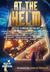 At the Helm Volume 1 by Rhett C.  Bruno