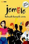 Jomblo: Sebuah Komedi Cinta