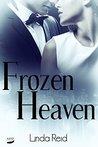 Frozen Heaven by Linda Reid