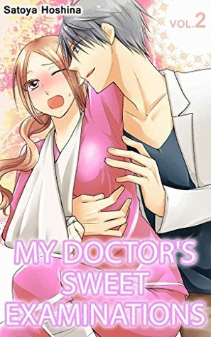 My doctor's Sweet examinations Vol.2