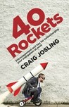 40 Rockets