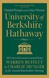 University of Berkshire Hathaway by Daniel  Pecaut
