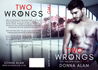Two Wrongs