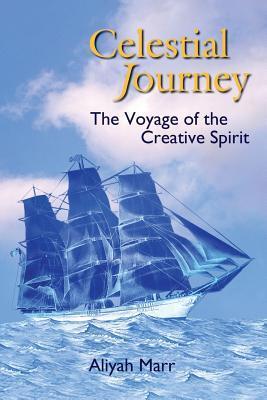 Livres audio gratuits sur les téléchargements de CD Celestial Journey: The Voyage of the Creative Spirit 1512215953 PDF
