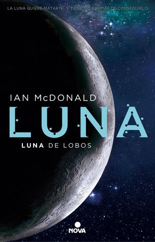 Luna New Moon Epub