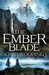 The Ember Blade by Chris Wooding