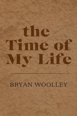 The Time of My Life: Essays
