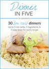 Dinner in Five: T...