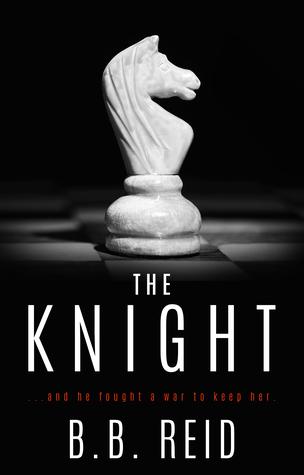The Knight (Stolen Duet, #2)