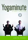 Yogaminute
