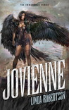Jovienne (The Immanence #1)