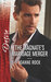 The Magnate's Marriage Merger (The McNeill Magnates #2)