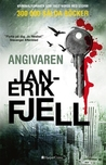 Angivaren by Jan-Erik Fjell