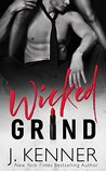 Wicked Grind (Stark World, #1)