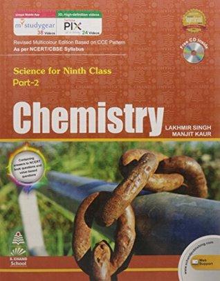 Lakhmir Singh Physics Class 9 Pdf