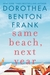 Same Beach, Next Year by Dorothea Benton Frank