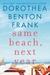 Same Beach, Next Year by Dorothea Benton Frank