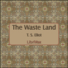 Download The Waste Land