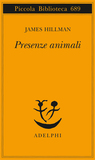 Presenze animali