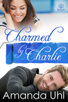 Charmed By Charlie