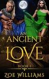 An Ancient Love