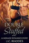 Romance: Double Stuffed