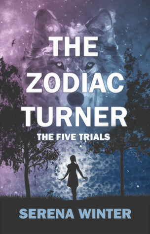 The Zodiac Turner: The Five Trials