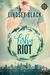 Fishy Riot (Saturday Barbies, #1)
