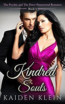 kindred-souls-the-psychic-and-the-priest-paranormal-romance-book-one