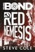 Red Nemesis (Young Bond, #9)