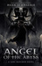The Angel of the Abyss by Hank Schwaeble