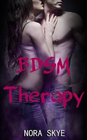 bdsm-therapy-standalone-erom-novella-the-rogue-club-book-2