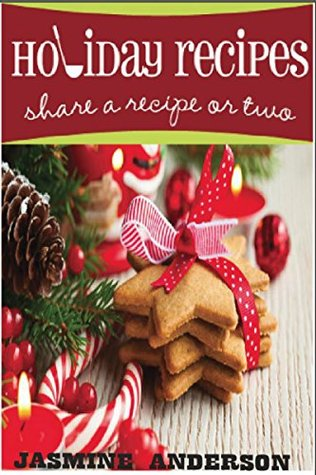 PERFECT HOLIDAY SWEETS, DESSERTS, CUPCAKES, PIES, COOKBOOK: are you going out, yes so here`s the perfect and ultimate guide on best holiday recipes which could give a perfect taste to your holidays