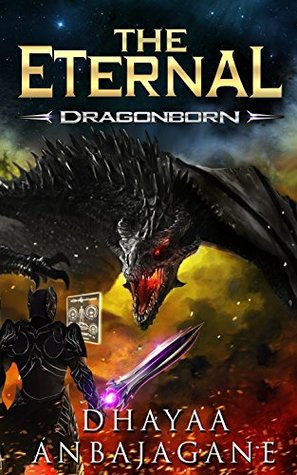Download PDF Free The Eternal: Dragonborn