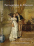 Perception & Illusion, A Regency Novel by Catherine Kullmann