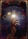 Funkenmagie by Liane Mars