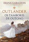 Outlander 4 - Tambores de Outono