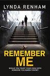 Remember Me by Lynda Renham