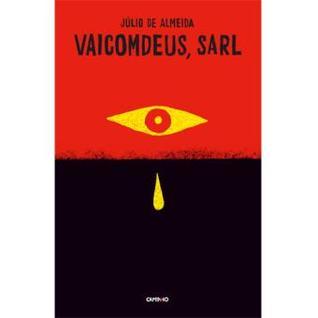 Vaicomdeus, SARL