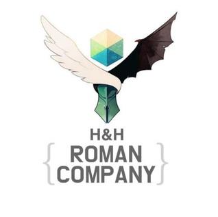 Heaven & Hell Roman Company