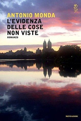 https://www.goodreads.com/book/show/34681305-l-evidenza-delle-cose-non-viste